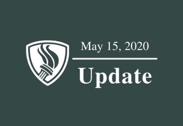 may-15-2020-update-image