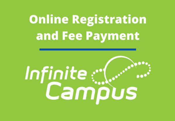 may-19-2020-infinite-campus-logo