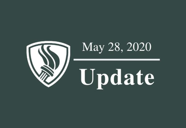 may-28-2020-update-image