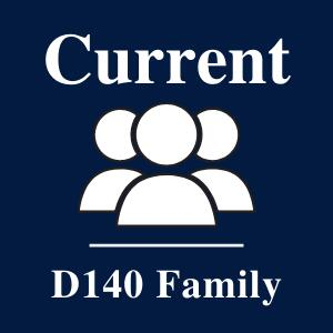 Current D140 Family image
