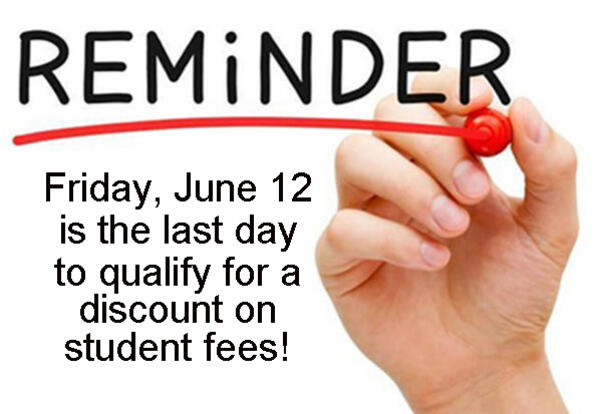 june-10-2020-fee-payment-reminder-image