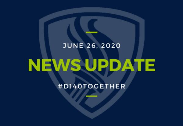 june-26-2020-news-update-logo