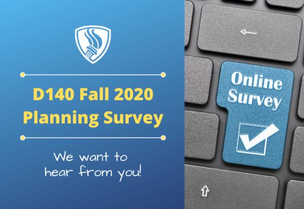 june-30-2020-fall-parent-survey-logo