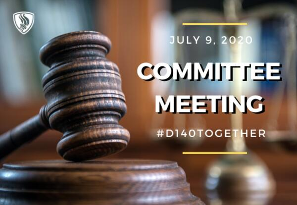 july-10-2020-comittee-meeting-information-image
