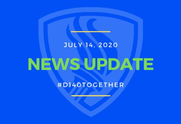 july-14-2020-news-update-image