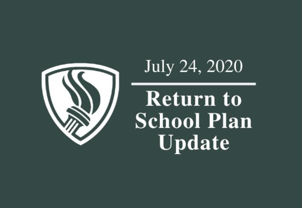 july-24-2020-return-to-school-update-logo