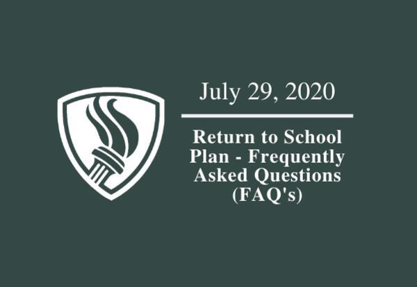 july-29-2020-return-to-school-plan-faq-image