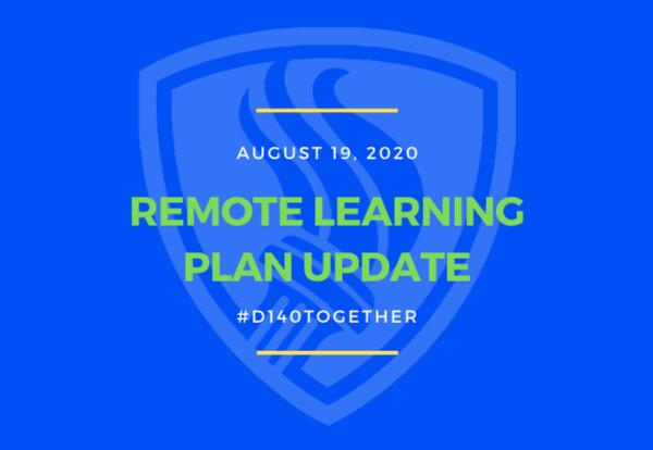 august-19-2020-remote-learning-plan-update-image