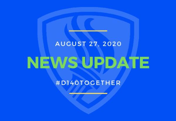 2020-08-27-news-update-image