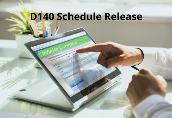 2020-08-27-D140-schedule-release-image