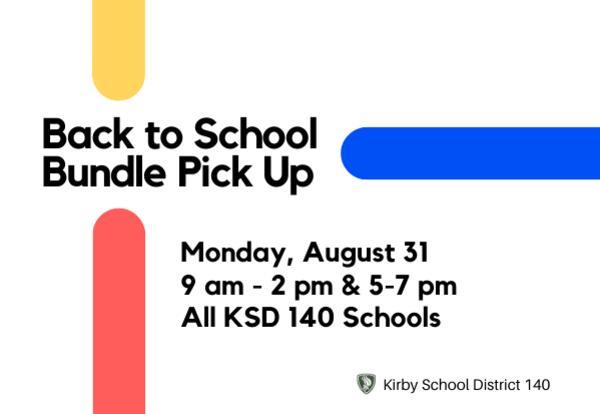 2020-08-27-back-to-school-bundle-pick-up-image
