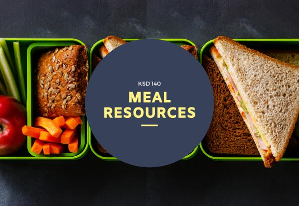 2020-08-27-meal-resources-image