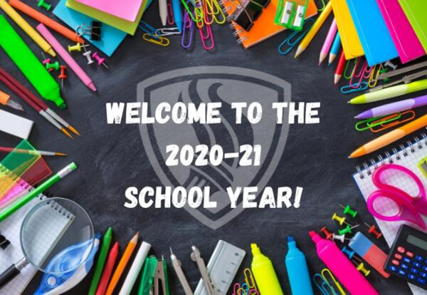 2020-08-31-welcome-to-the-2020-21-school-year-image