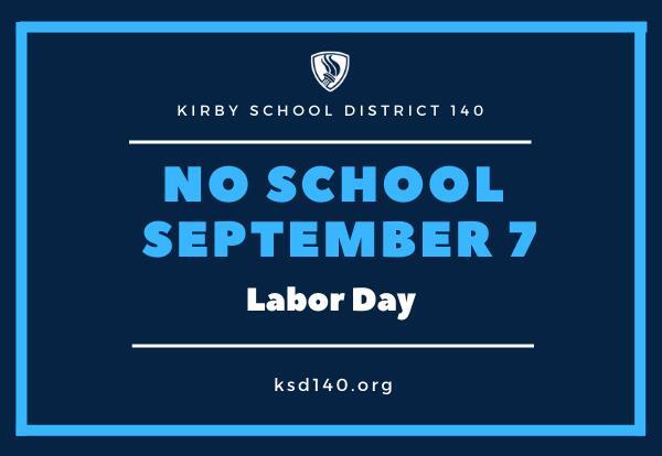 2020-09-02-labor-day-no-school-image