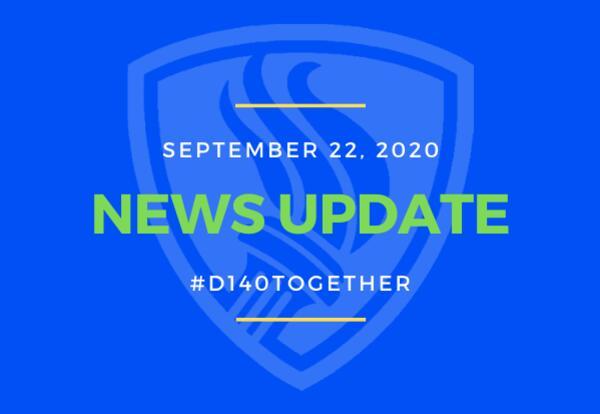 2020-09-22-news-update-logo