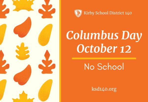 2020-10-09-Columbus-Day-No-School-Image