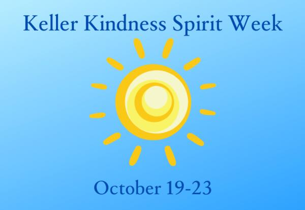 2020-10-09-Kindness-Spirit-Week-image