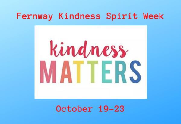 2020-10-14-Fernway-Kindness-Spirit-Week-Image