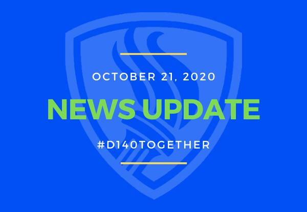 20201021-news-update-image