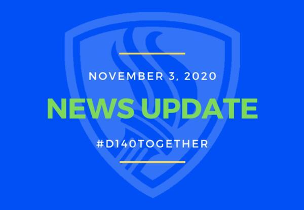 20201103-news-item-image
