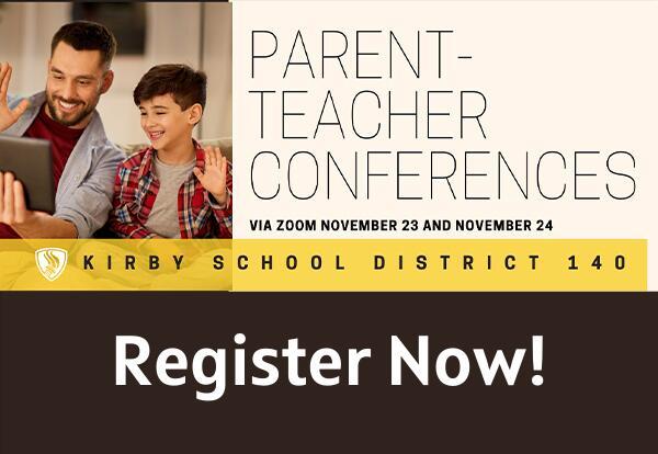 20201109-parent-teacher-conference-news-image