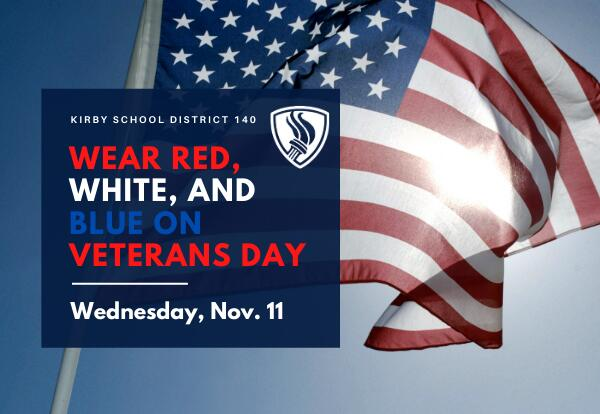 2020-11-09-veterans-day-news-image