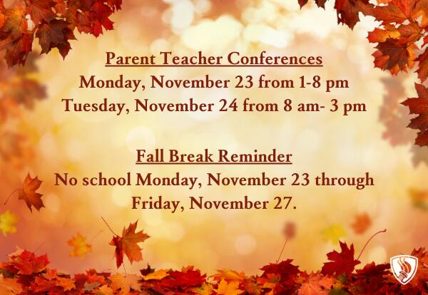 2020-11-16-parent-teacher-fall-break- news-image