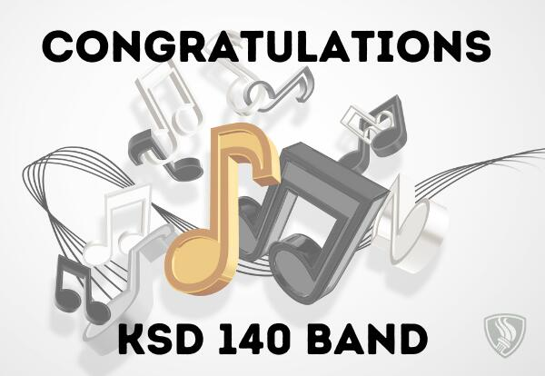 2020-11-20-KSD140-congratulations-band-image