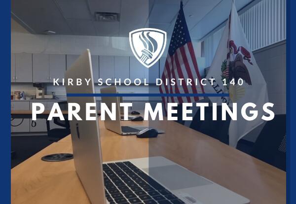 20201119-parent-meeting-image