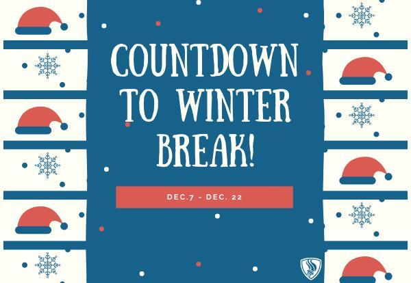 2020-12-04-countdown-to winter-break-image