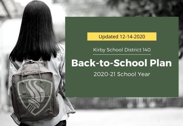 20201214-back-to-school-plan-image