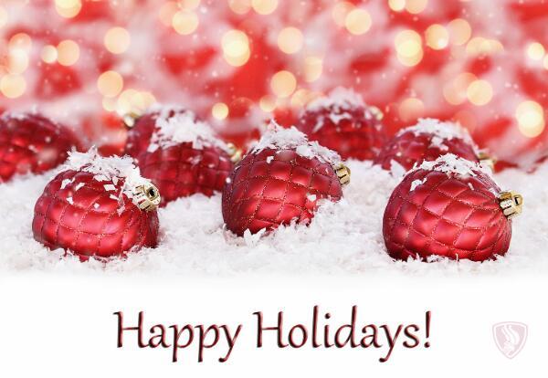 20201222-happy-holidays-image