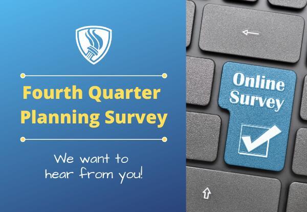20210126-4th-quarter-survey-image