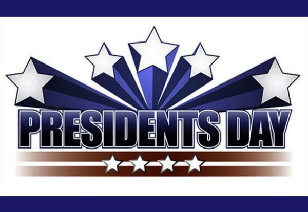 2021-02-08-presidents-day-image