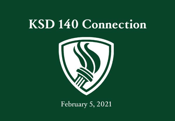 2021-02-05-ksd140-connection-image