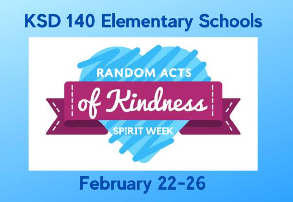 20210216-randomactsofkindness-spirit-week-image