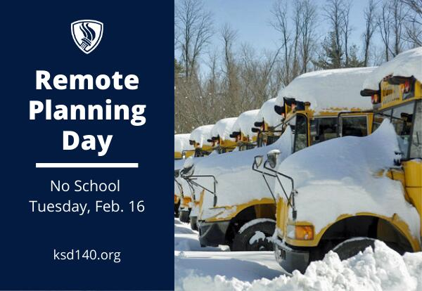 2021-0215-remote-planning-day-image
