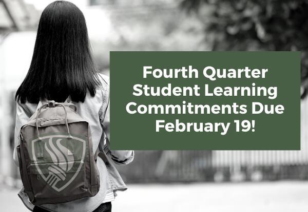 20210216-fourthquarterlearningcommitment-news-image