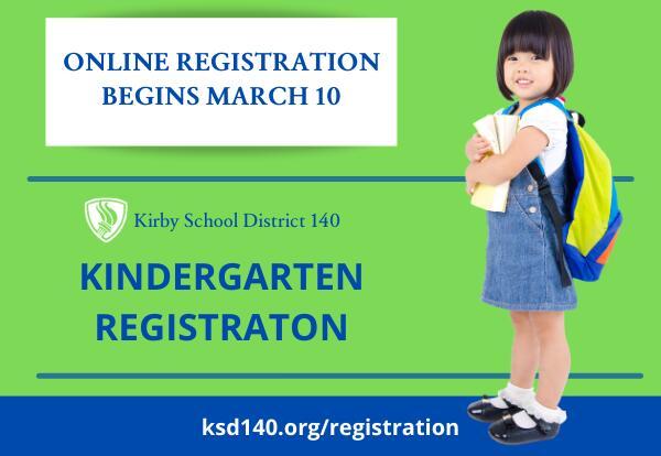 20210218-kindergarten-registration-news-image