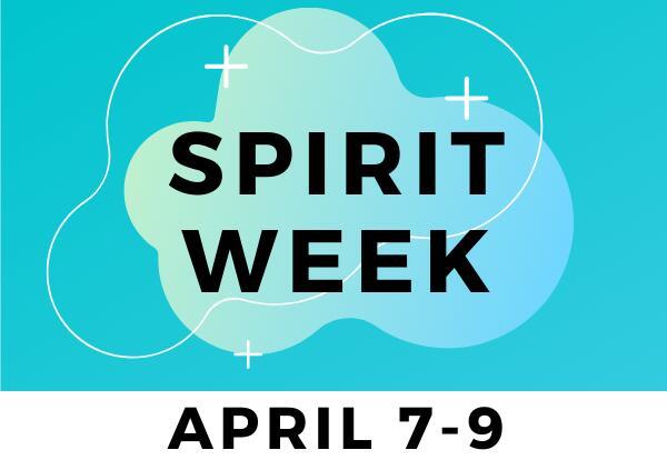 20310331-spirit-week-image