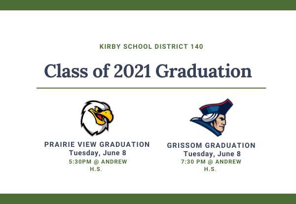 20210429-graduationnews-image