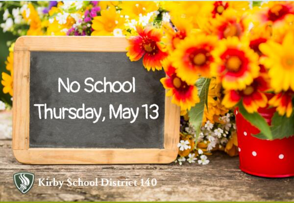 20210503-no-school-news-image