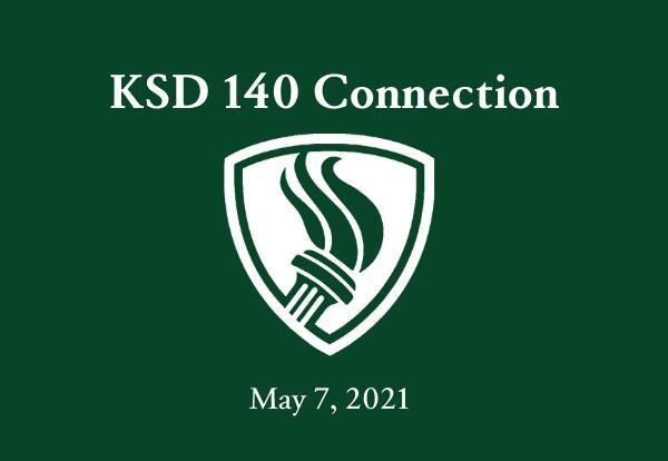 20210507-ksd140connection-image