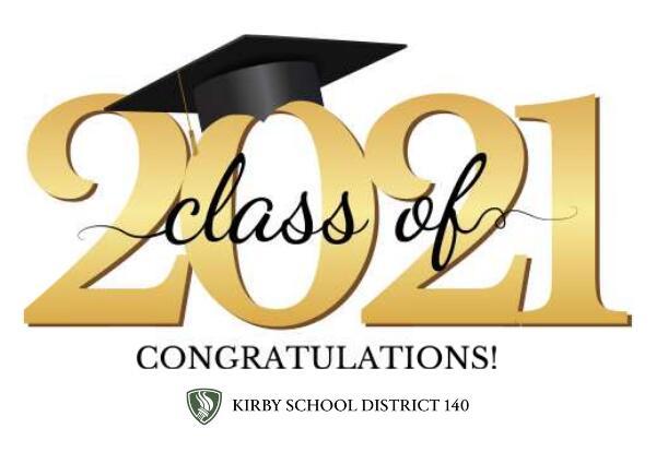 20210524-graduation-news-image