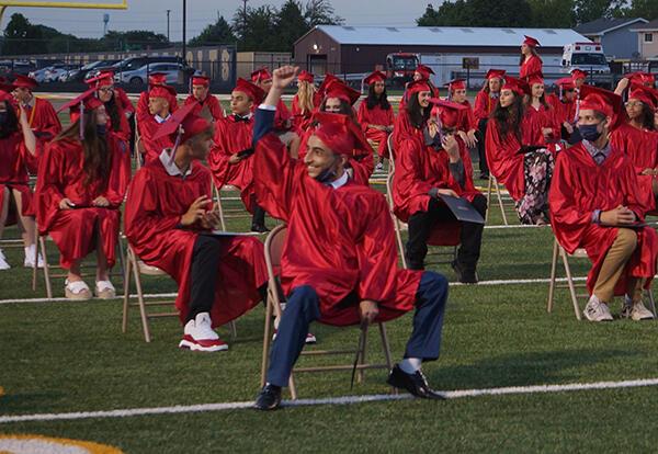 20210609-graduation-news-image