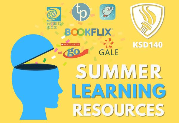 20210611-summer-resources-image