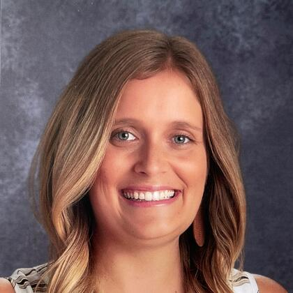 Mrs. Ashley Salvador (2-2)