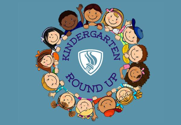 D140 Welcomes Incoming Kindergarten Students to the 2021-22 School Year