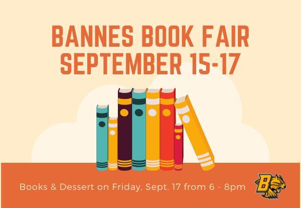 20210914-bannes-book-fair-news-image