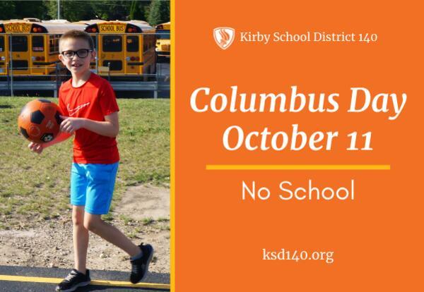 20211005-columbus-day-no-school-news-image